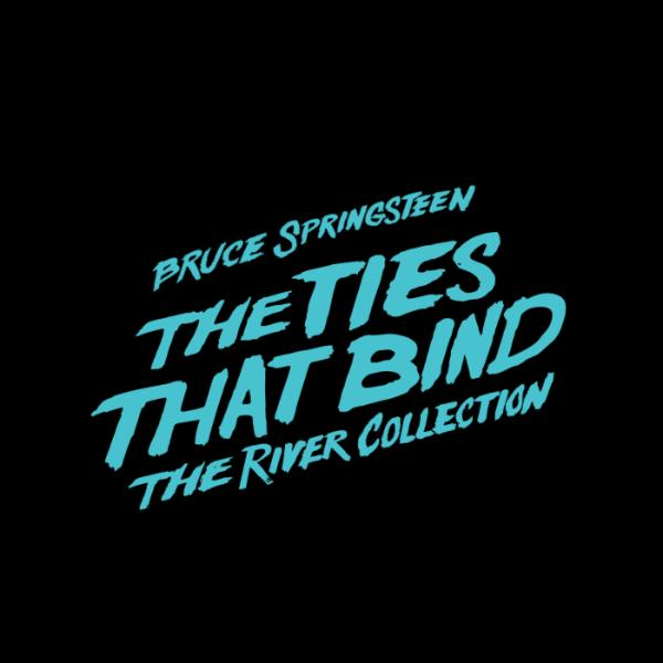 Art for Living On The Edge Of The World (Album Version) by Bruce Springsteen