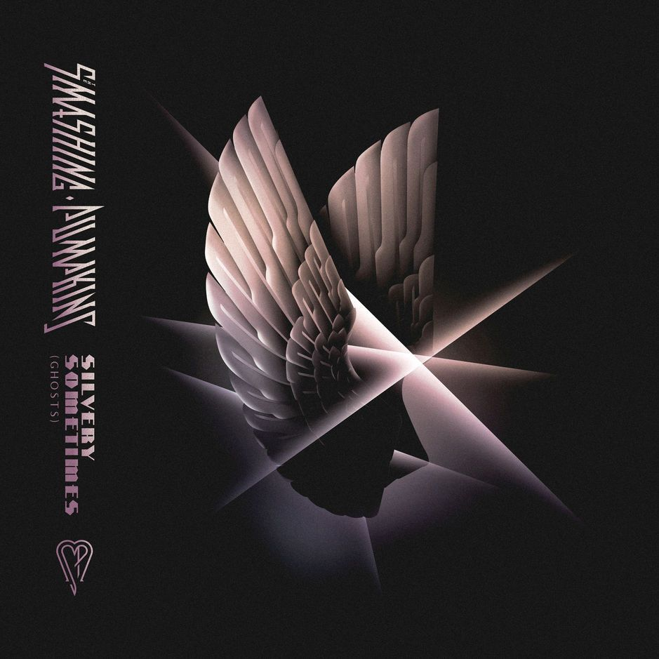 Art for Knights Of Malta by The Smashing Pumpkins