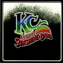 Art for Get Down Tonight (1975) by KC And The Sunshine Band