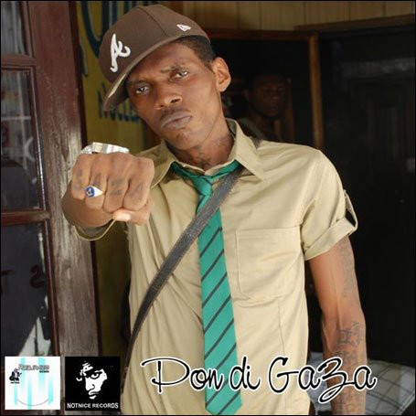 Art for Romping Shop by Vybz Kartel feat. Spice