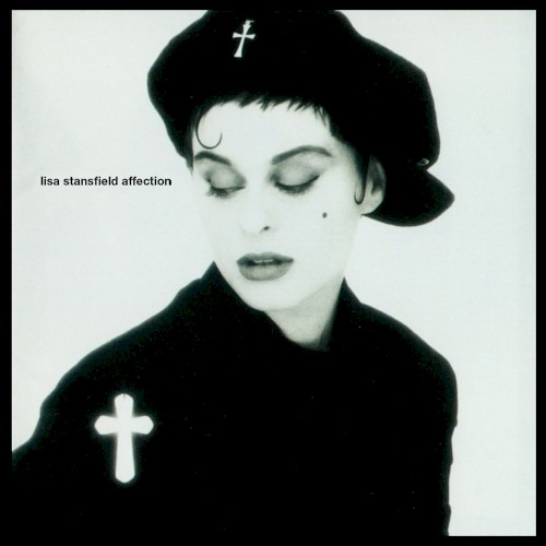 Art for All Around the World by Lisa Stansfield