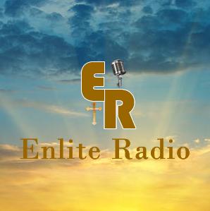 Enlite Radio logo