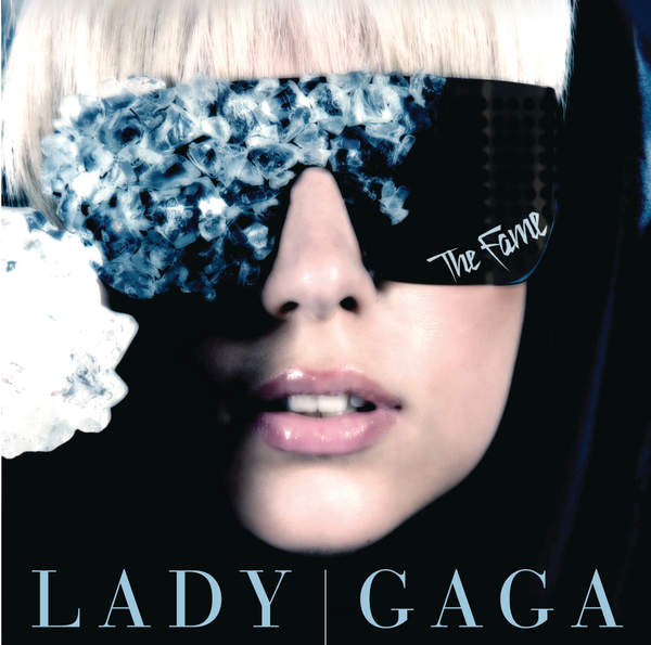 Art for Just Dance (feat. Colby O'Donis) by Lady Gaga