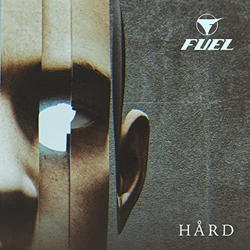 Art for Hard by Fuel
