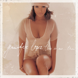 Art for Jenny from the Block (feat. Jadakiss & Styles P.) - Track Masters Remix by Jennifer Lopez, Jadakiss, Styles P