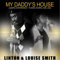 Art for Touch Me by Linton & Louise Smith