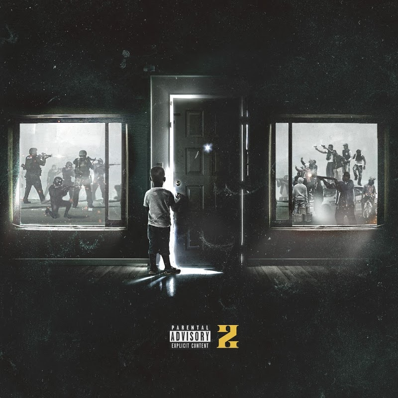 Art for He Did That Shit feat. Styles P & Conway by Uncle Murda
