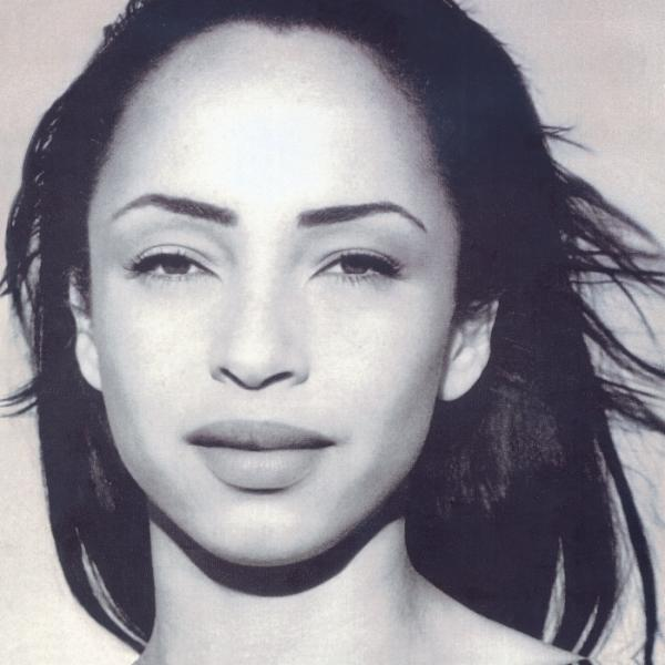 Art for Smooth Operator (Single Version) by Sade