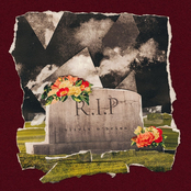 Art for RIP by Olivia O'Brien