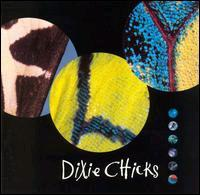 Art for Goodbye Earl by Dixie Chicks