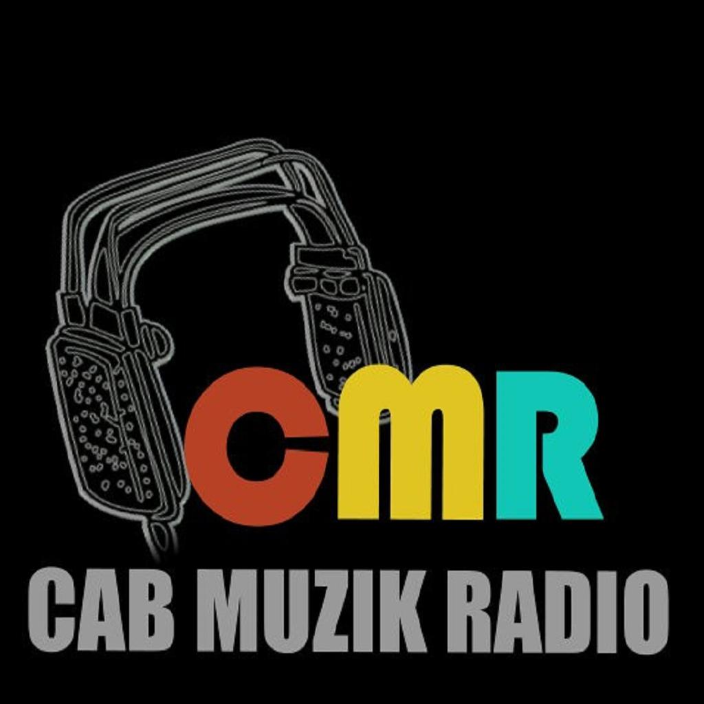 CAB Muzik Radio logo
