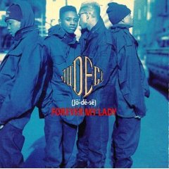 Art for Forever My Lady by Jodeci