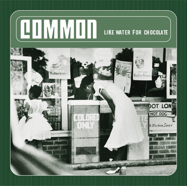 Art for A Film Called (PIMP) [feat. Bilal & MC Lyte] by Common