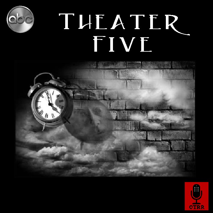 Art for Greener Pastures by Theater Five