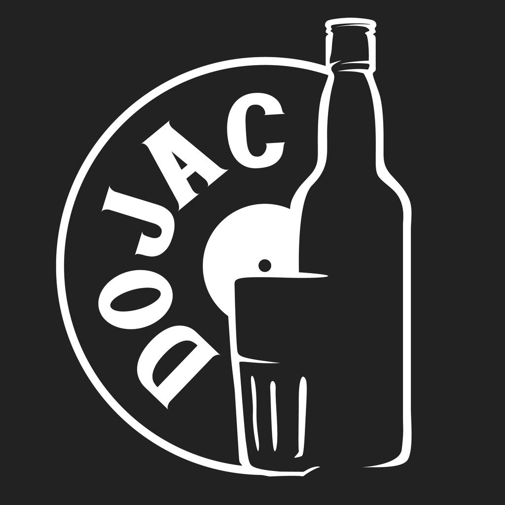 Dojac Radio logo