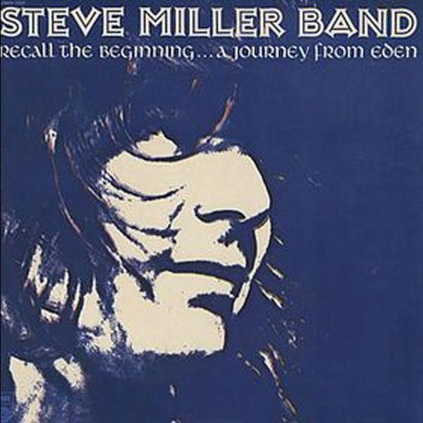 Art for Heal Your Heart by The Steve Miller Band