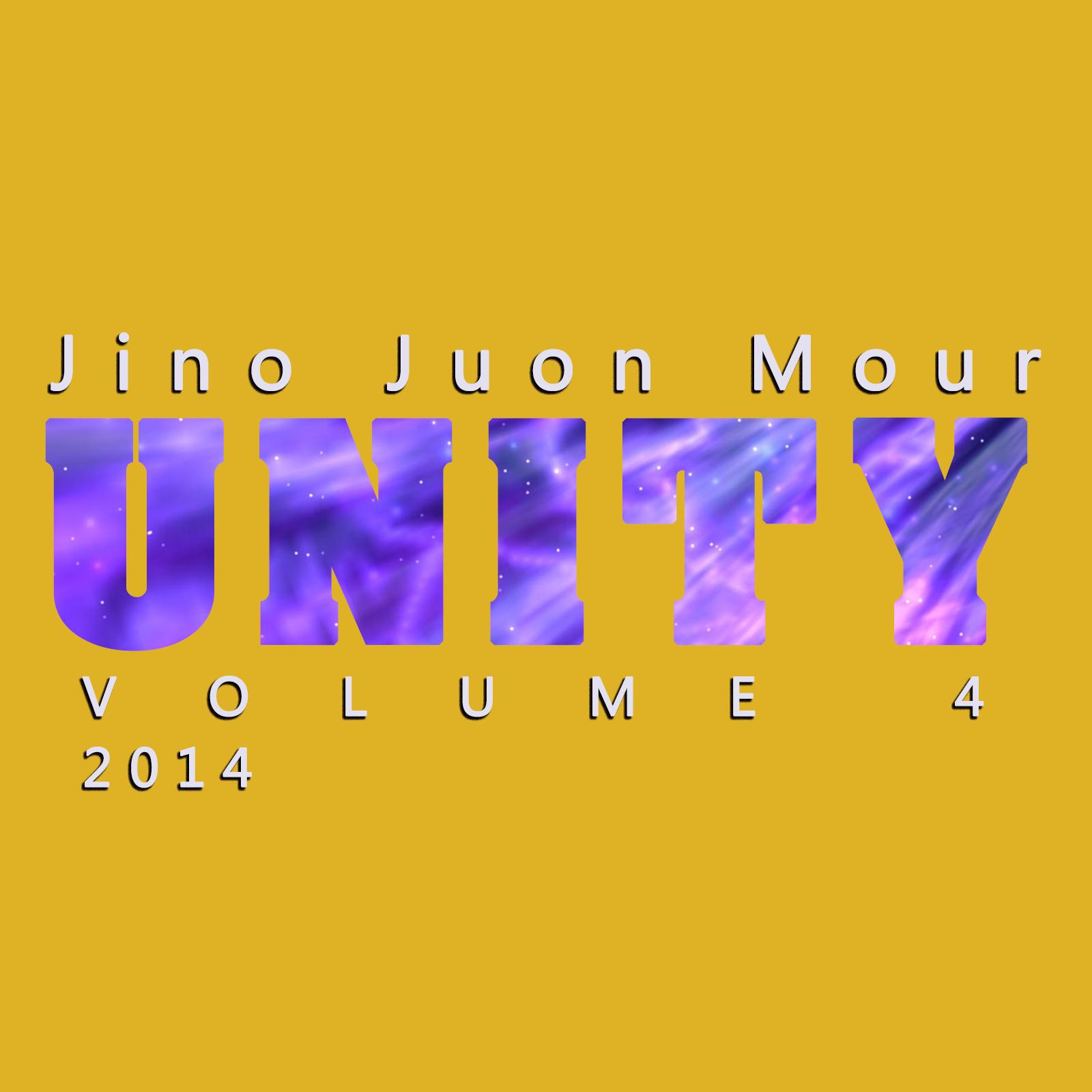 Art for Inaj Bed Iben Jema Ijo Ilan by Unity Vol 4