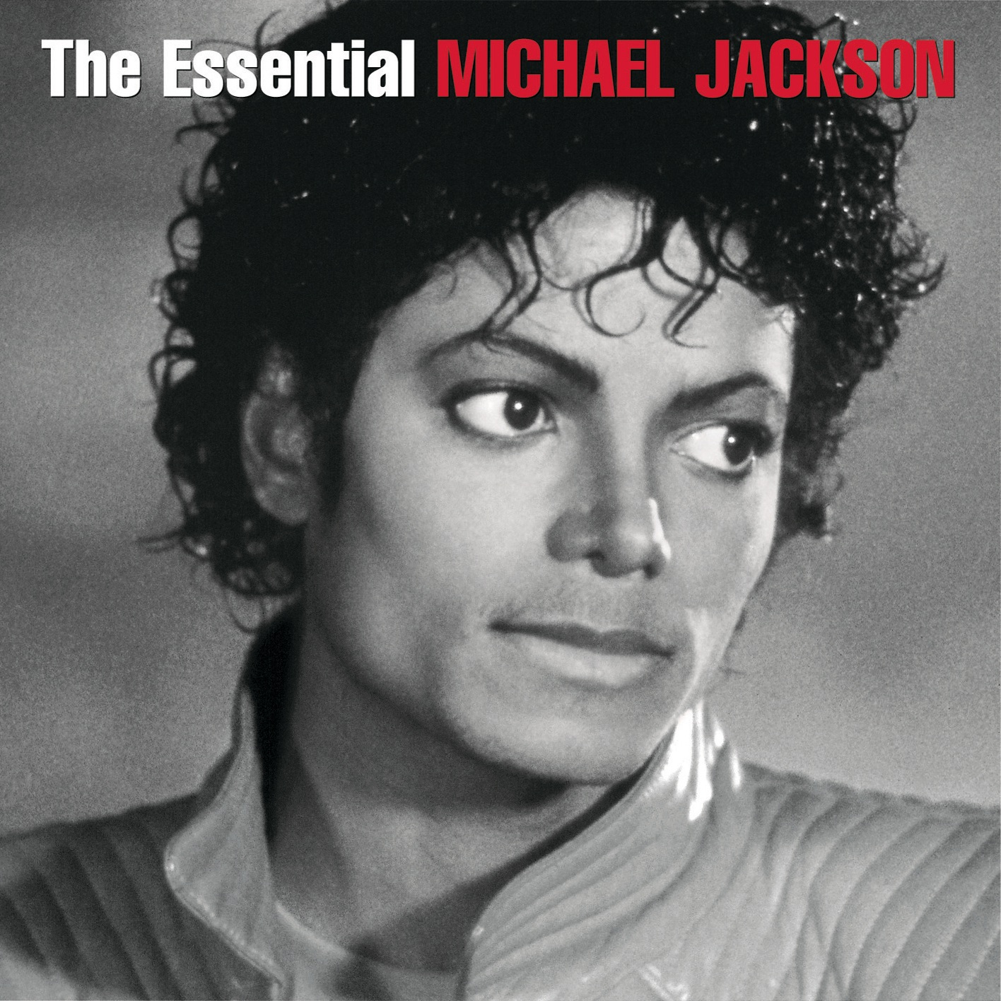 Art for Rock With You (Single Version) by Michael Jackson