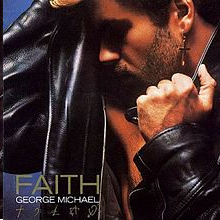 Art for I Want Your Sex (Parts 1 & 2) by George Michael
