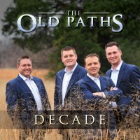 Art for He Didn't Have the Heart by Old Paths