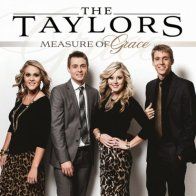 Art for Anything Less by The Taylors