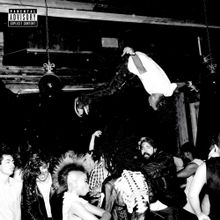 Art for Pull Up by Playboi Carti