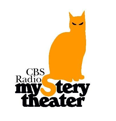 Art for The Power Of Ode by CBS Radio Mystery Theater