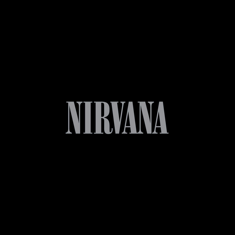 Art for Smells Like Teen Spirit by Nirvana