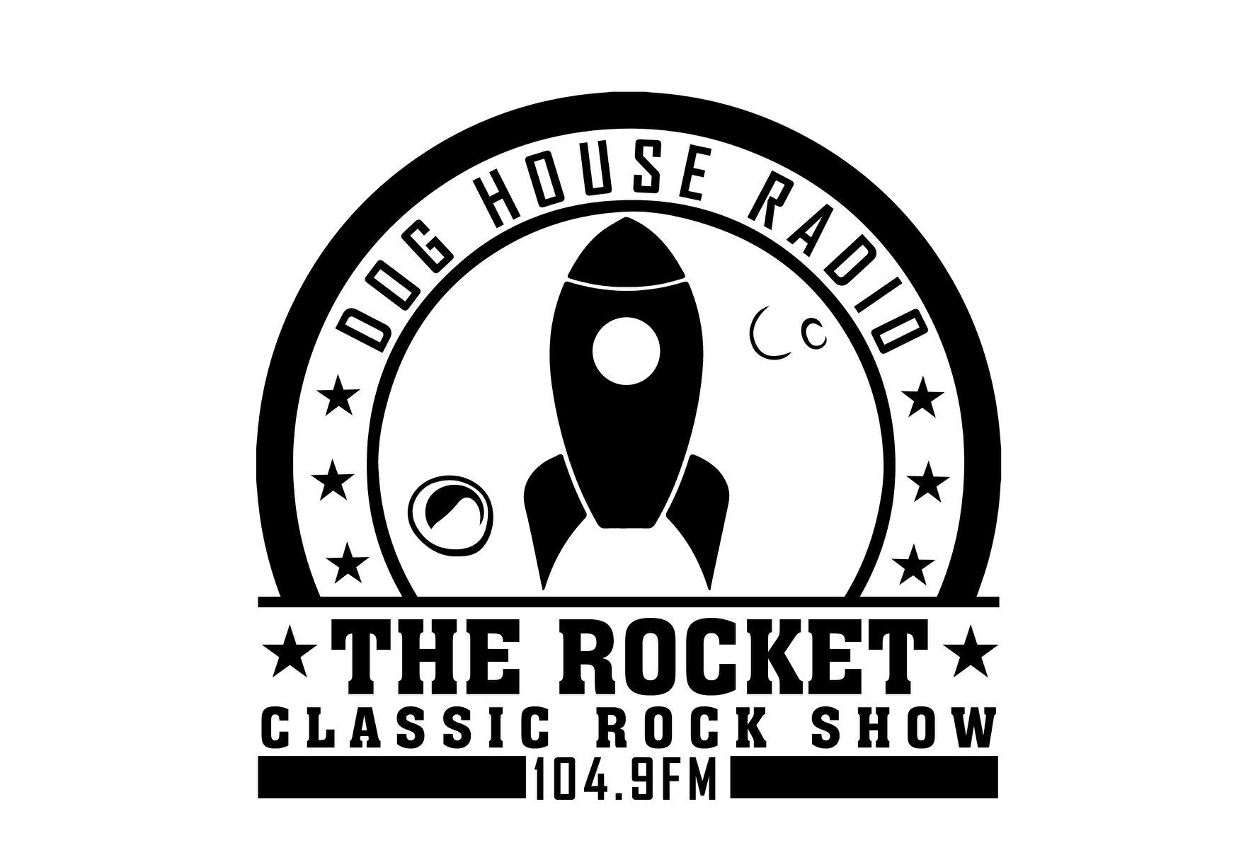 Art for ROCKET SFX by ROCKET