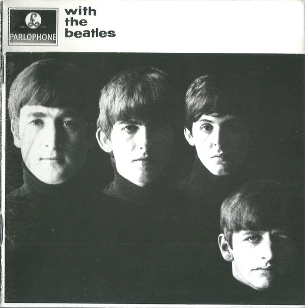 Art for Little Child  by The Beatles