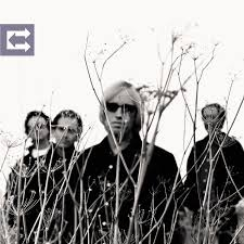 Art for Room At The Top by Tom Petty & The Heartbreakers