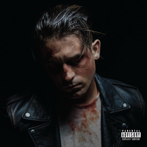 Art for Legend by G-Eazy