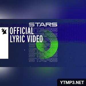 Art for Stars (Official Lyric Video) by Luke Bond feat. Nathan Nicholson