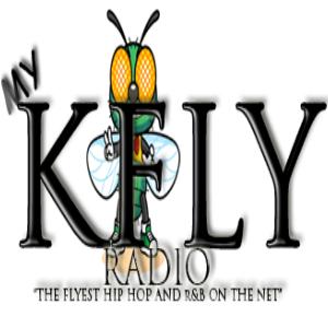 MYKFLY logo