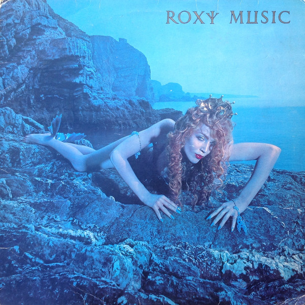 Art for She Sells by Roxy Music