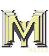 MadInnerMan Radio logo