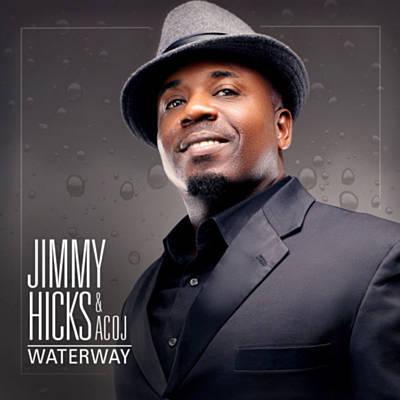 Art for I Owe God A Praise by Jimmy Hicks