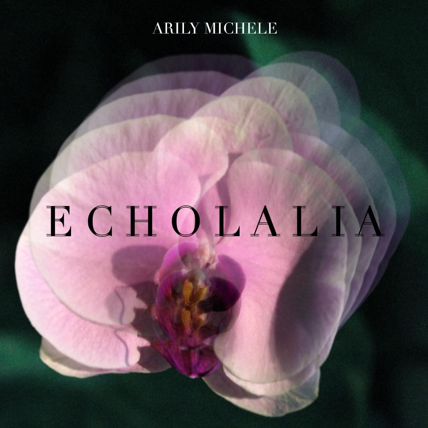 Art for Ophelia by Arily Michele