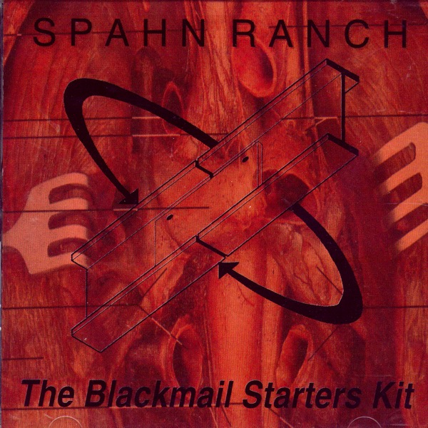 Art for Breath and Taxes (Deductible Mix) by Spahn Ranch