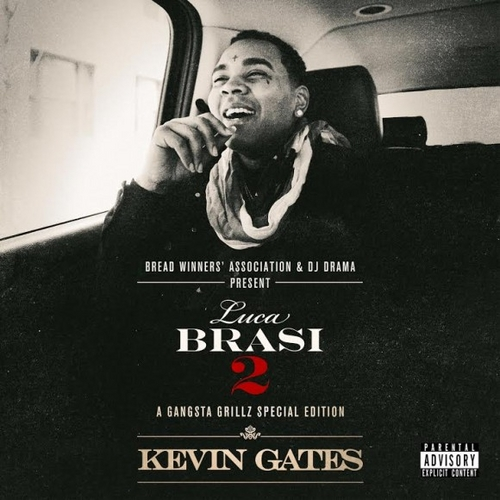 Art for I Dont Get Tired (IDGT) [feat August Alsina] by Kevin Gates