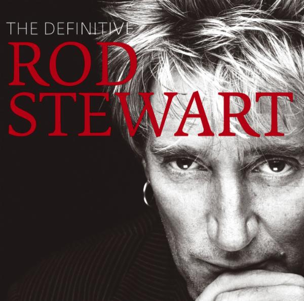 Art for Some Guys Have All the Luck (2008 Remaster) by Rod Stewart