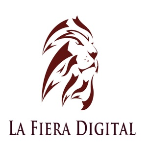 La Fiera Digital logo
