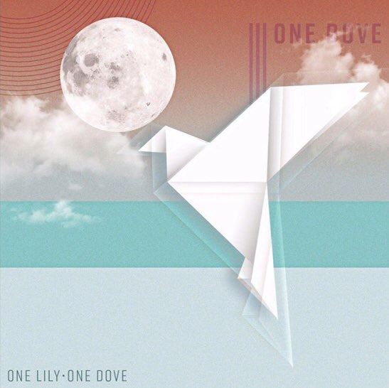 Art for Create in Me by One Lily