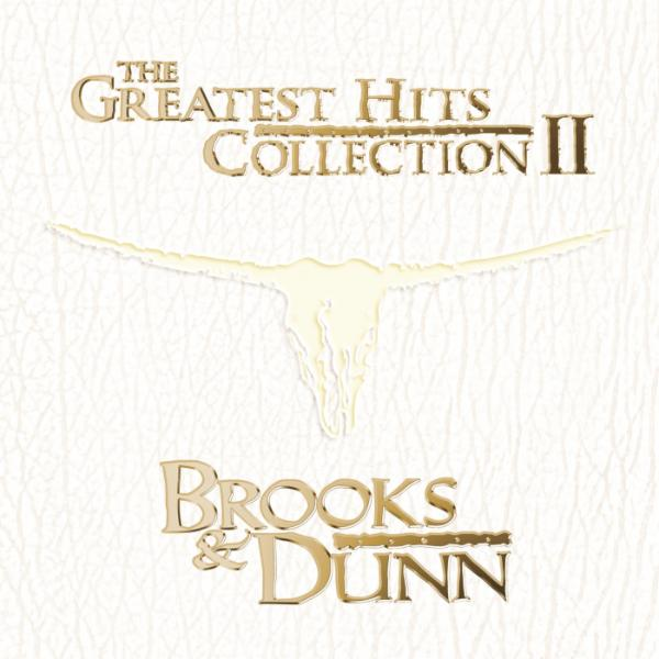 Art for A Man This Lonely by Brooks & Dunn