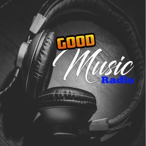 Good Music Radio logo