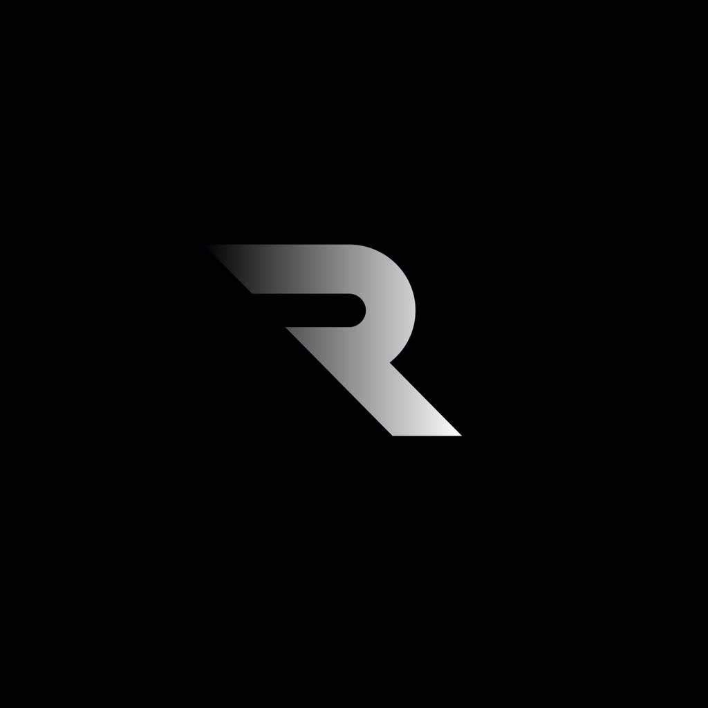 REVIVE RADIO logo