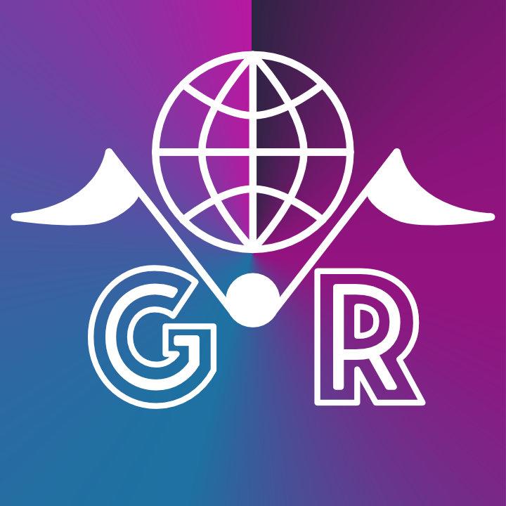 Goat Radio logo
