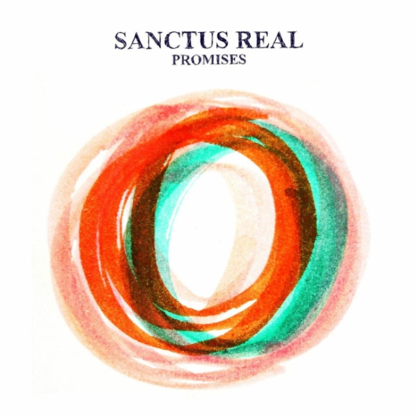 Art for Promises by Sanctus Real