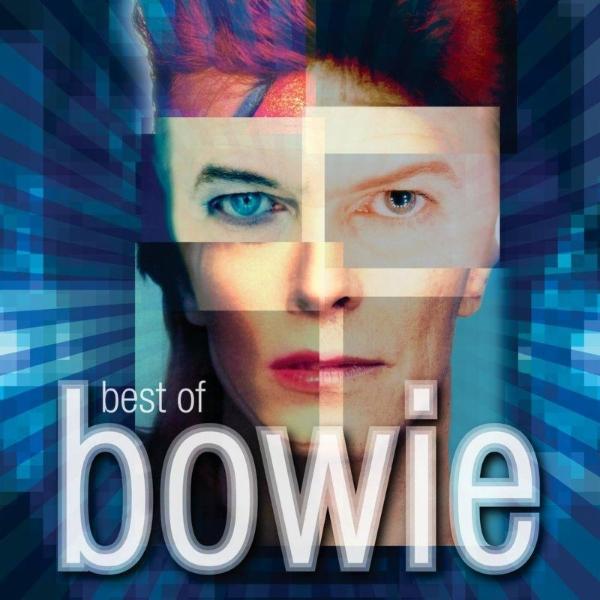 Art for Under Pressure by Queen & David Bowie