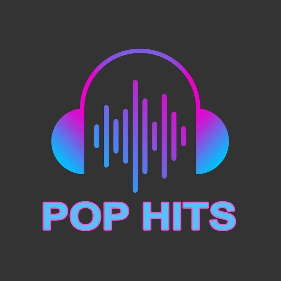 DMARC Media - Pop Hits logo